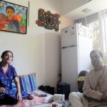 Musical Adda with Shekhar Da ( Shri Shekhar Sen )
