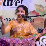 Basant Pancham, Session 1, Chandannagar, India