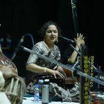 Pandit A. T. Kanan Birth Centenary Celebration, Suromurchhona, Kolkata, India