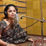 Recording Session, Studio Gaan Bajna, Kolkata