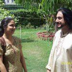 Pandit Bhajan Sopori